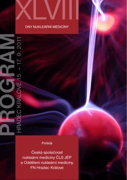 Program - RadioMedic sro