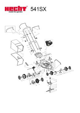541 SX.pdf