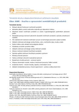 AMK-Kvalita_a_zpracovani_zemprod.pdf 250KB Feb