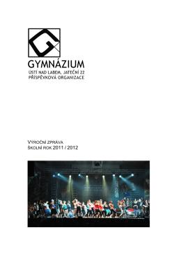 Vyrocni Zprava 2011_2012.pdf