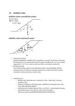 10_Stabilita svahu.pdf
