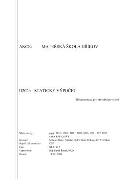 D202b_SV-DSP.pdf1.66 MB