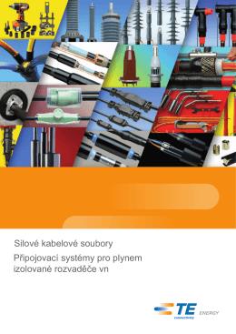 EPP-0500-CZ-2_13_3-Připoj_systémy_vn