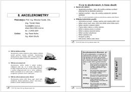 08 Akcelerometry.pdf