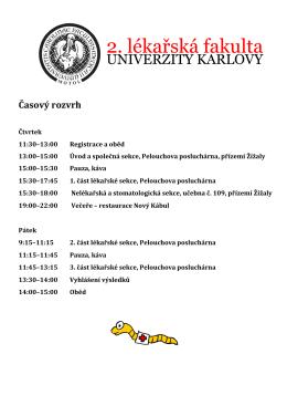 Kompletní program (PDF)