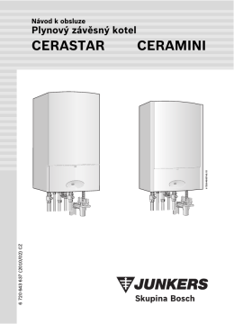 CERASTAR CERAMINI