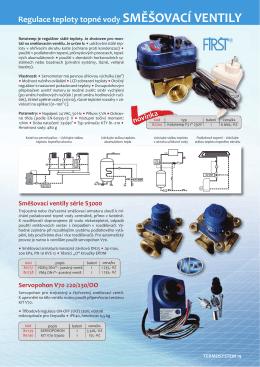 Cenik ventily a servopohony(1).pdf
