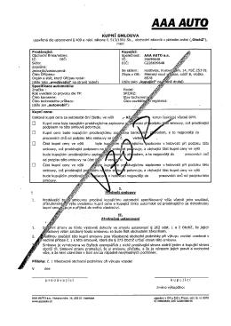 AAA AUTO - PDF Archive