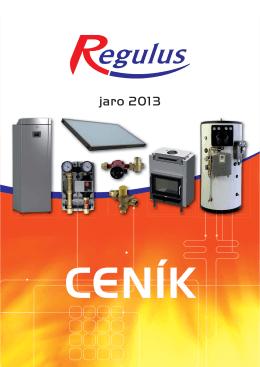 02I13 - Cenik desky - jaro 2013 - A4 - CZ.indd - Prima