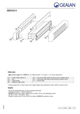 Gecco 4 cz.pdf