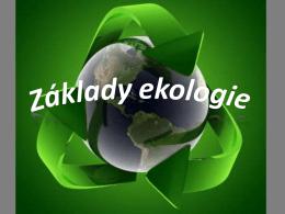 8_ekologie.pdf