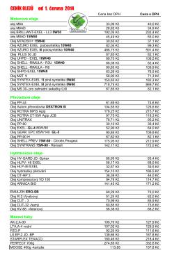 Ceník olejů 2014.pdf