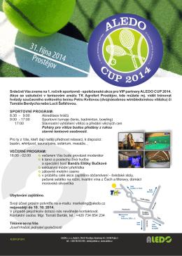 ALEDO CUP2.cdr