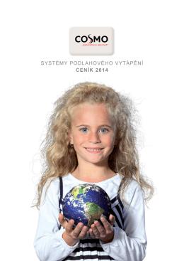 Cosmo - vogelundnoot.com