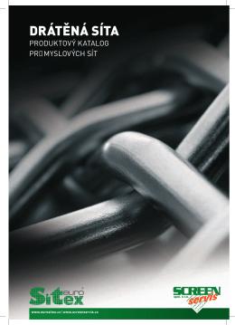Eurositex Prumyslova Sita Kovy.pdf