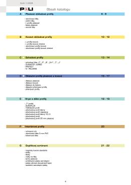 Katalog lišt.pdf