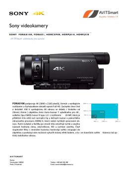 4K videokamery.pub
