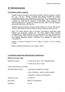 SO_03_Elektro.pdf