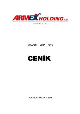 ii - Armex