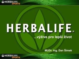 2012-06-24 výživa Brno_MUDr.Ing.Dan ŠIMEK.pdf