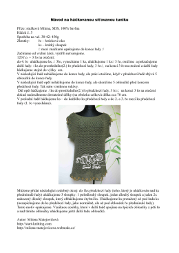 Návod na tuniku.pdf