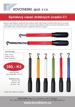 Prospekt - spirálový vazač drátěných úvazků.pdf