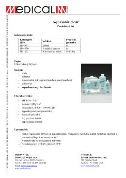 Aquasonic clear PL.pdf