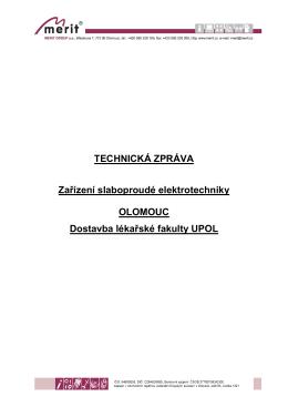 SO01_4_8-Technická zpráva.pdf