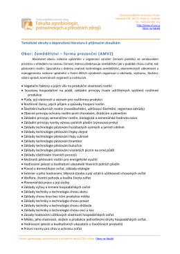 AMVZ-Zemedelstvi.pdf 134KB Feb 05 2015 10:53:08