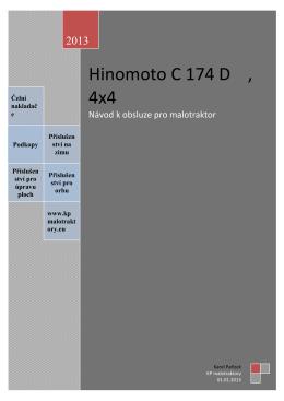 Navod-k-obsluze-Hinomoto-C-174.pdf