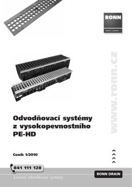 EASY 200 www .ronn.cz