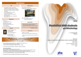 MINI plastikari 2013.cdr
