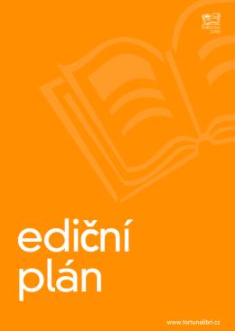 Stáhni si ediční plán