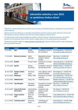 Akce_CzechTrade_v_zahranici_2015d.pdf