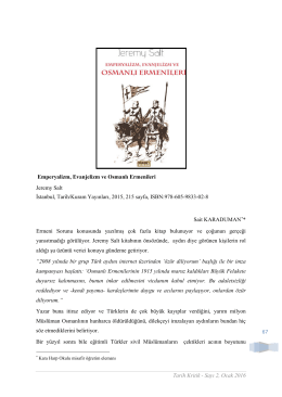 Sayfa / Page : 67 | İndir / Download