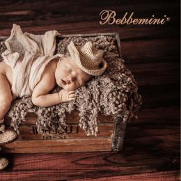 katalog - BebbeMini