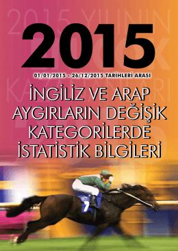 EN COK 2015 - Liderform