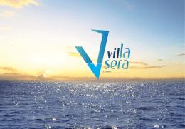 PDF Katalog İndir - Villa Sera | Çeşme
