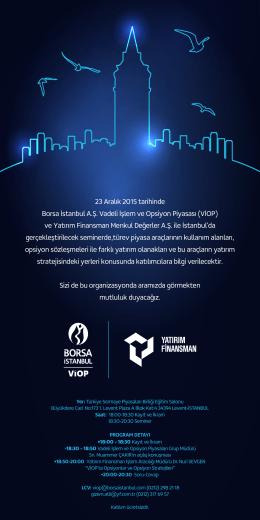 VİOP davetiye_istanbul-2
