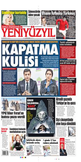 Efsane futbolcu Türkmüş