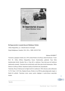 Sayfa / Page :45 | İndir / Download