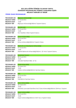 2015-2016 BAHAR mulakat YL TR (1)