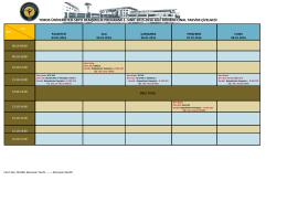 hemşirelik ve sağlık hizmetleri 1_ sınıf 2015