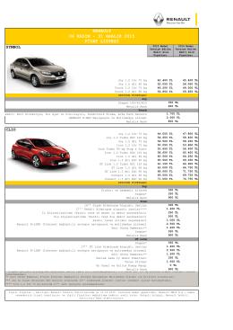 31 aralık 2015 fiyat listesi