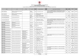 23 TOPLAM - euygulama.dpb.gov.tr