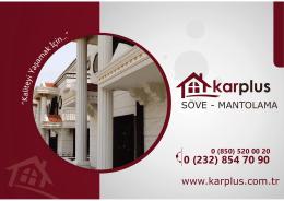 KD 03 - Karplus