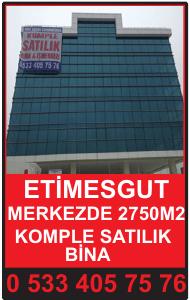 ETİMESGUT 0 533 405 75 76