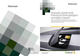 petronet_Katalog_yeni copy
