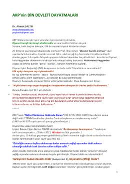 AKP`nin_DIN_DEVLETI_DAYATMALARI