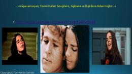 Murat Ulusoy VAJINUSMUS TEDAVISINDE HIPNOZ